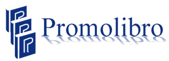 promolibro