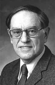 Donald Keene