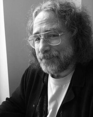 Federico Volpini
