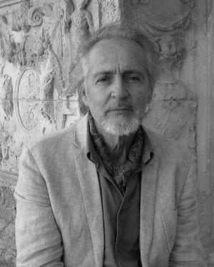 José María García López