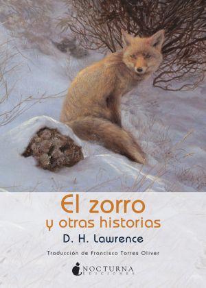 El zorro y otras historias