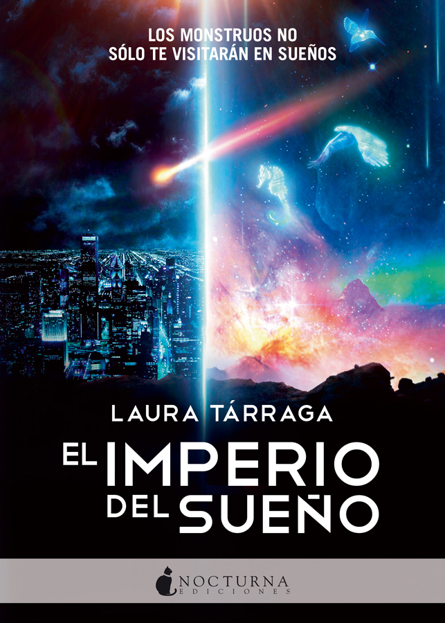 El Imperio del Sueño