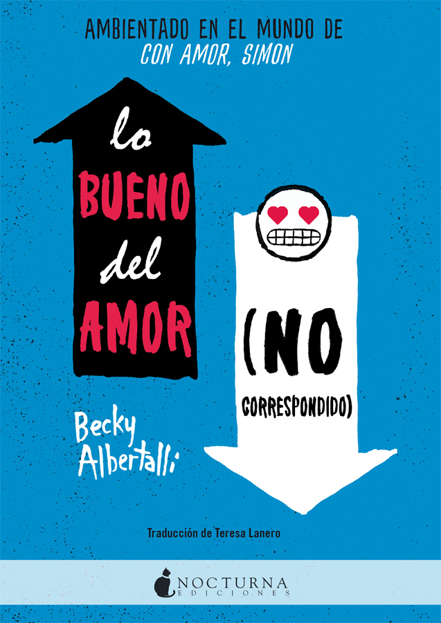 https://www.nocturnaediciones.com/libro/181/lo_bueno_amor_no_correspondido