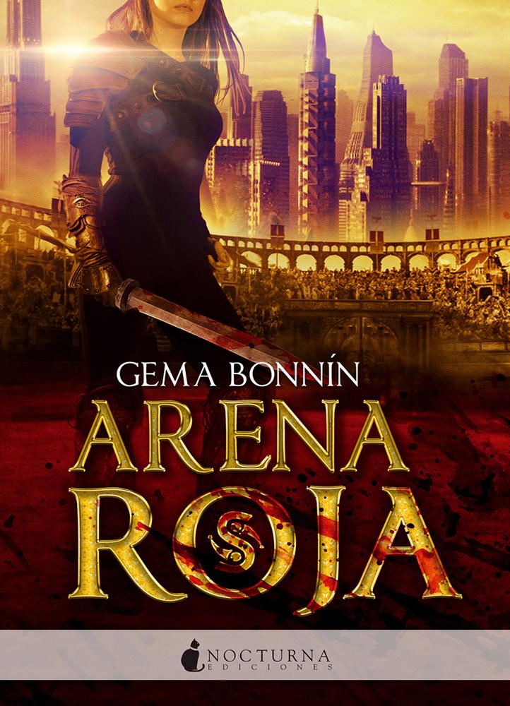 http://enmitiempolibro.blogspot.com.es/2017/05/resena-arena-roja.html