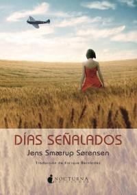 PRÓXIMAMENTE: Días señalados (Jens Smærup Sørensen)