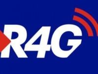 Entrevista a la editora de Nocturna en el programa Rojo y Negro (Radio 4G) sobre El corredor del laberinto